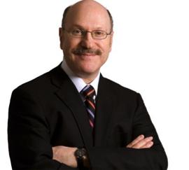 Norman Rosenthal - Testimonials